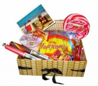 Seaside Treat Hamper
