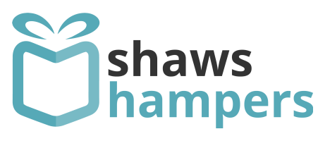Shaws Hampers