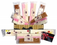 Traditional Candy Bar Hamper